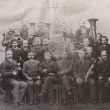 1894 harmonie l'union heythuysen