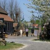 openluchtmuseum eynderhoof nederweert eind