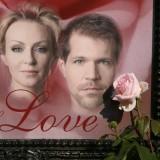 aspects of love roos geplant door rené van kooten bloeit  foto mischa muijlaert juni 2014