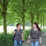 heerlijk wandelen in leudal foto vvv midden-limburg