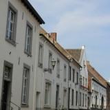 hoogstaat thorn maasgouw foto vvvmidden-limburg