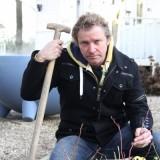 jan philipsen-rowwen heze- plant bosbessen bij buitengoed de gaard foto belinda keulen