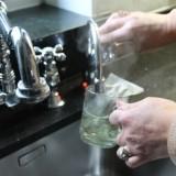 kopje thee van heerlijke theemélanges bij ontbijtservice van mélange heythuysen voor gasten in het vierseizoenenhuisje buitengoed de gaard leudal