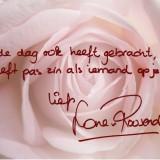 lone van roosendaal roos aspects of love buitengoed de gaard