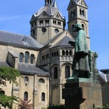 munsterkerk cuypers roermond  foto vvv midden-limburg