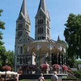 munsterkerk roermond foto vvv midden-limburg
