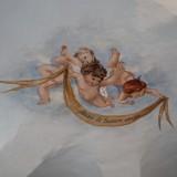(b)engeltjes waken over je nachtrust in vakantiehuisje limburg