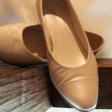 bruidsschoenen janneke ververs-heijstek honeymoon bij buitengoed de gaard