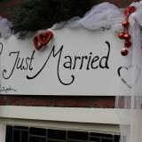 hearing christmas wedding-bells buitengoed de gaard vierseizoenenhuisje