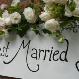 honeymoon voor ilona en martijn bij buitengoed de gaard