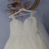 honeymoon voor ilona en martijn in de hemelachtige kamer in het vierseizoenenhuisje buitengoed de gaard