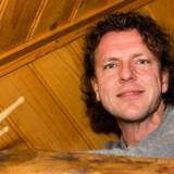 luc de bruin alderliefste in torenkamer vierseizoenenhuisje foto belinda keulen