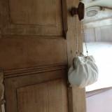 torenkamertje in het honeymoon huisje vakantiehuisje limburg buitengoed de gaard