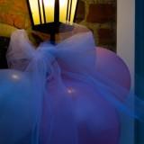 vierseizoenenhuisje als bruidssuite foto belinda keulen