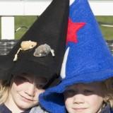 heksenjaar roermond vieren we bij buitengoed de gaard heythuysen foto belinda keulen