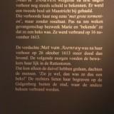 tentoonstelling toveressen in ruermonde --historiehuis roermond