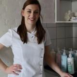 britt peskens britt's beautiek in haelen ook voor gasten van buitengoed de gaard